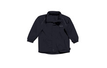 Regatta Kids Fuselage II black